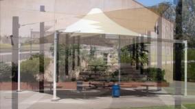 الاچیق ویلا-زیباترین الاچیق پشت بام-حقانی 09380039391-بهترین الاچیق چادری رستوران
