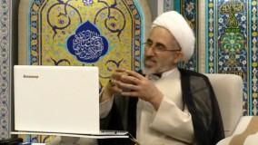 اثبات امامت و ولايت حضرت علي (ع) از قرآن آيه 124 سوره بقره