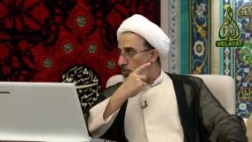 پاسخ به شبهه شبکه کلمه درباره امام حسن عليه السلام و جعده دختر اشعث