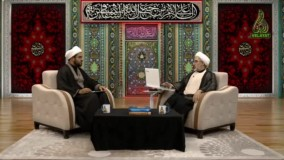 پاسخ به شبهه شبکه وهابی کلمه درباره توسل در خطبه 109 نهج البلاغه