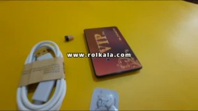 فروش هندزفری ریز بیسیم در کاشان 09927841182