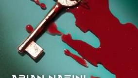 سلام دکتر- آرین نائینی -Salam Doctor-Arian Naeini