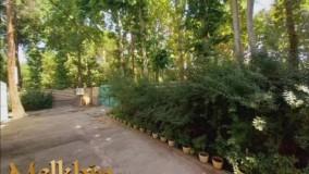 1125 متر باغ ویلا در شهک زیبادشت واقع در محمدشهر کرج