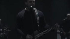 Arian Naeini.Marze Bi Kasi.Offcial.Video,2018.HD - آرین نایینی - مرز بی کسی