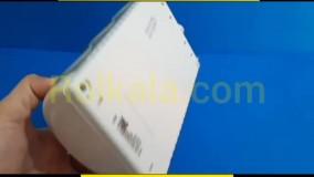 سه راهی برق میکروفون دار 09927841182