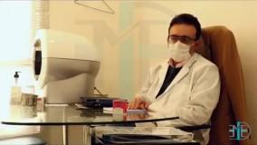 معرفي تكنيك منحصر به فرد Endo-RF Subcision با استفاده از دستگاه آفروديت