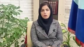 تیم وصول بدهی در ایران