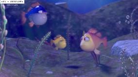 انیمیشن Fun kids - رویاهای کودکانه با ستاره کوچولو