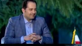روایت اجاره نشینی سید ابراهیم رئیسی از زبان دخترش