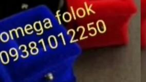 دستگاه مخمل پاش 09192075483