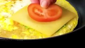 ایده های جالب آشپزی - - ترفند آشپزی برای بانوان