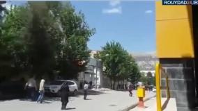 جزییات اعتراضات یاسوج بر سر نتیجه انتخابات شورای شهر