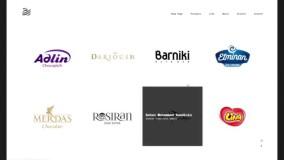 طراحی وبسایت اختصاصی | بهترین آژانس دیجیتال مارکتینگ در تهران