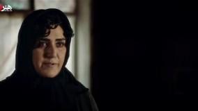 دانلود فصل دوم سریال ملکه گدایان قسمت چهارم