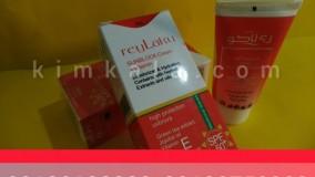 قیمت کرم ضد آفتاب رنگی/09120132883/کرم ضد آفتاب ریلاکو