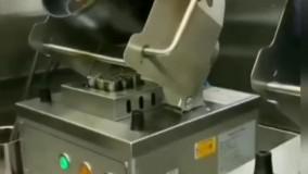 انواع دستگاه های پاستا پز