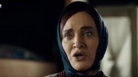 دانلود فصل دوم سریال ملکه گدایان قسمت 5