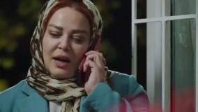 دانلود قسمت 18 سریال گیسو