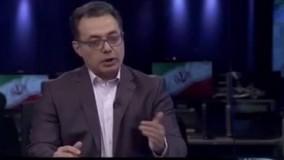 بنزین ۲۴ تومانی در دولت رئیسی