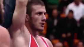 رونمایی از سرود کاروان ایران در المپیک ۲۰۲۰