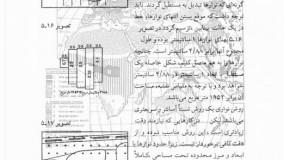 کتاب مبانی نقشه خوانی از مجتبی یمانی