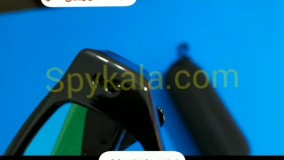 عینک طبی دوربین دار اصل 09924397364