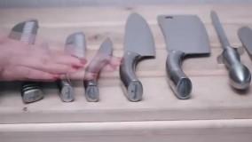 زودپز دوقلو زوپینی در دورنگ سفیدوصورتی  قیمت 3,500