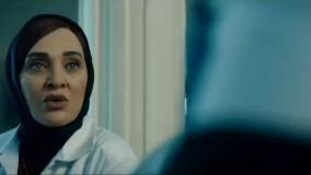 دانلود فصل دوم سریال ملکه گدایان قسمت 2