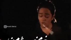 Amin Bani – Ye Done Khoda Bala Sarame