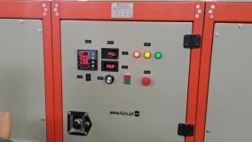 معرفی دستگاه منبع تغذیه الکتروریفاینینگ 12 پالس 3000 آمپر 5 ولت