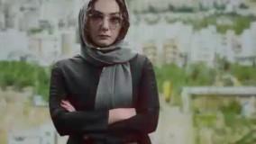 دانلود قسمت 15 سریال گیسو