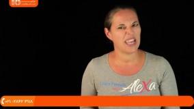 آموزش زبان فرانسه - آموزش ملزومات فرانسوی درس 15