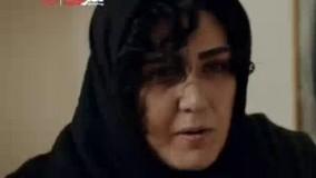 دانلود فصل دوم سریال ملکه گدایان قسمت دوم