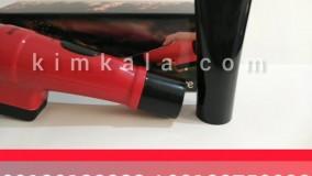 فروش فن دستی باربیکیو/09120132883/فن دستی ایزی فایر