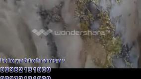 فروش فلزیاب تهرانسر