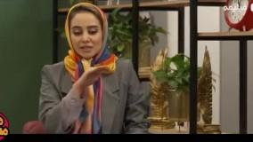 دانلود قسمت شانزدهم سریال مردم معمولی