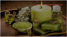 آموزش صابون سازی|ساخت صابون|صابون فانتزی (تهیه صابون با قالب)
