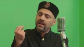 Rastak - Asemoon | ویدیو گروه رستاک آسمون