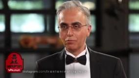 دانلود شب های مافیا 3 فصل اول قسمت 2