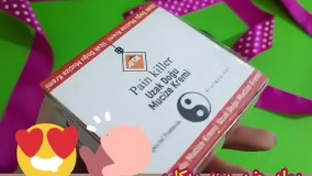 بهترین پماد تسکین دهنده درد مفاصل/09120132883/قیمت پماد پنکیلر