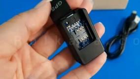دستگاه شنود صدا کوچک 09924397145
