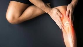 بهترین پماد ضد درد مفاصل/۰۹۱۲۰۷۵۰۹۳۲/پماد پنکیلر