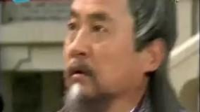 افسانه جومونگ (80)