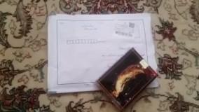 رضایت کاربران از خرید قرص چاقی بدن جنسینگ/0912075092/قرص گیاهی