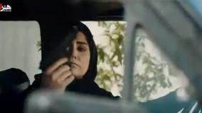 دانلود فصل دوم سریال ملکه گدایان قسمت 9