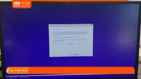 استخراج با کارت گرافیک :: نصب سیستم عامل و درایورها
