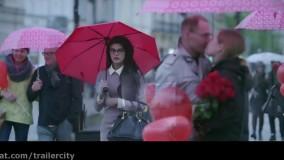 فیلم عاشقانه هندی لگد با لینک دانلود مستقیم فیلم های عاشقانه