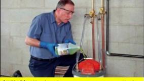 شارژ کردن انواع گاز، کولر گازی ها در مشهد