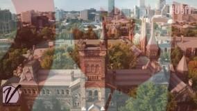 بهترین دانشگاه کانادا