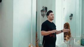 Javad Bayat - Chaveta | جواد بیات چاوته